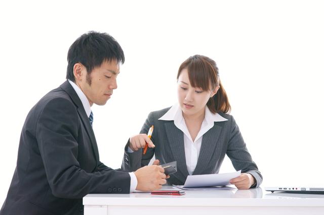ケアマネージャーを独学するにも受験資格は実務経験5年