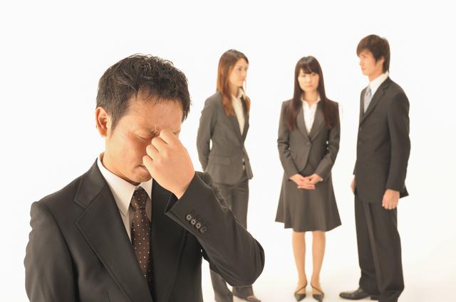 転職会議の口コミの信ぴょう性は必ずしも高くはない