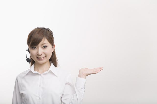 転職会議の口コミは元従業員達からの情報で成立する